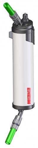 EHEIM REEFLEX UV 3