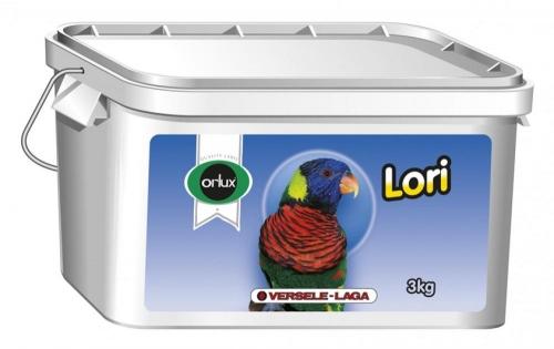 ORLUX LORI 2