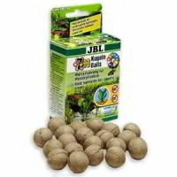 ROOT FERTILIZERS