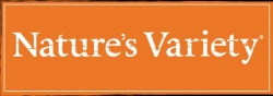 NATURES VARIETY GATO