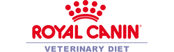 ROYAL CANIN HUMIDOS VETERINARY