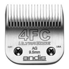 ANDIS ULTRAEDGE 4FC
