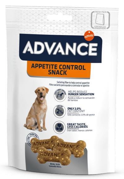 ADVANCE APETITTE CONTROL 150 GR