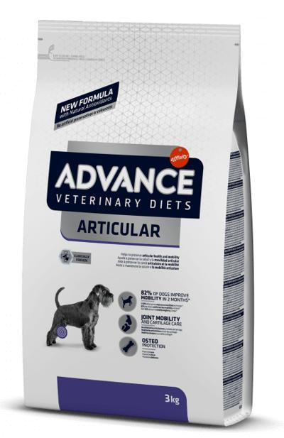 ADVANCE VET ARTICULAR CARE