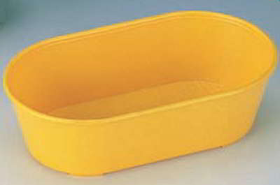 PLASTIC BIG BATH TUB