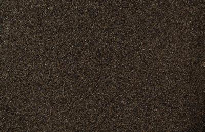 BLACK SAND 5 KG