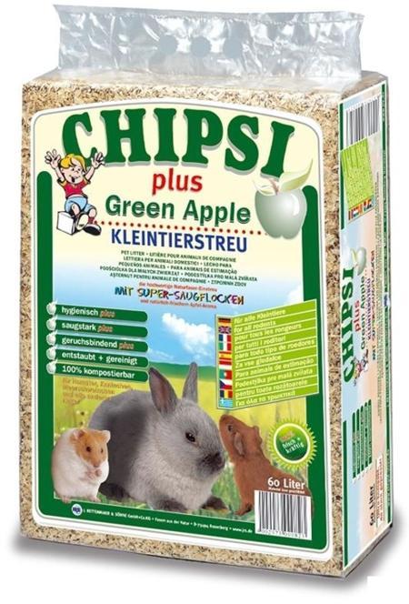 CHIPSI PLUS