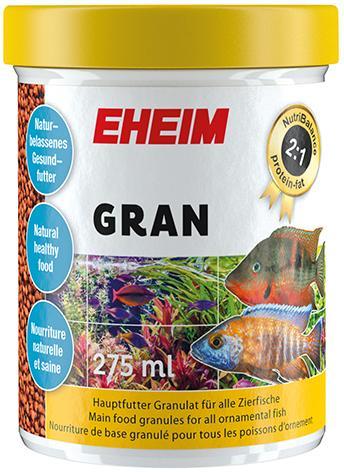 EHEIM GRAN 275 ML