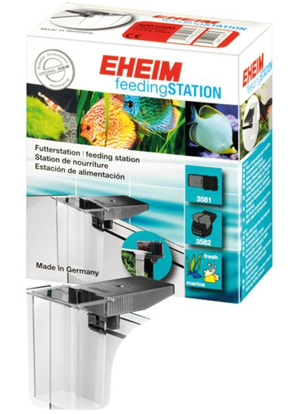 EHEIM feedingSTATION