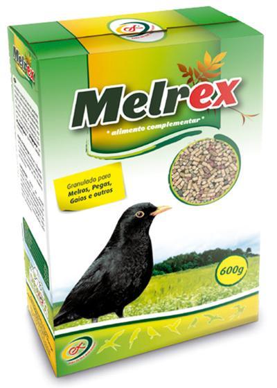 EX MELREX
