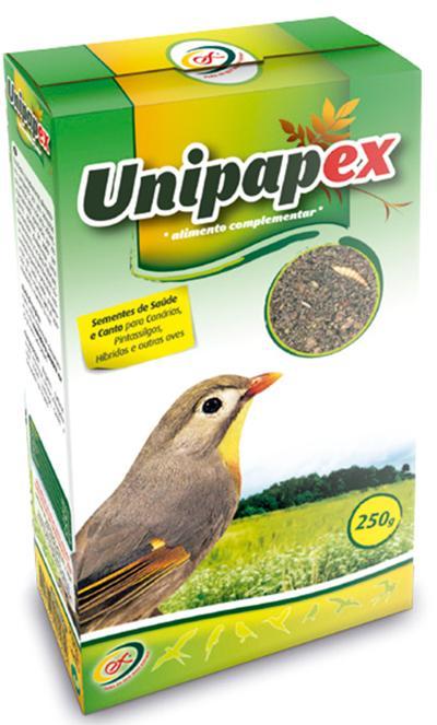 EX UNIPAPEX