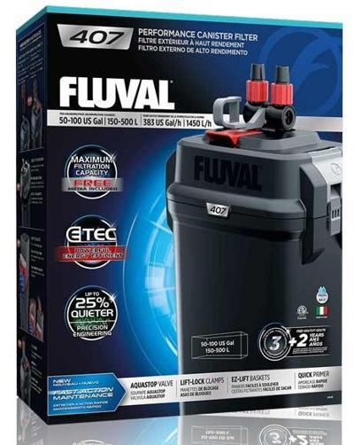 FLUVAL 407