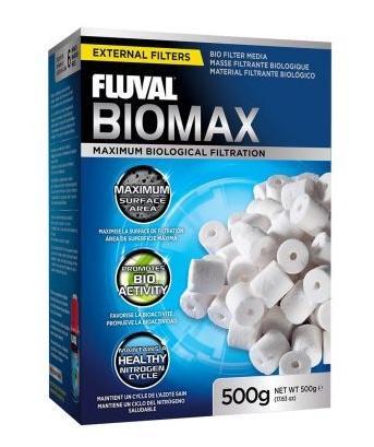 FLUVAL BIOMAX