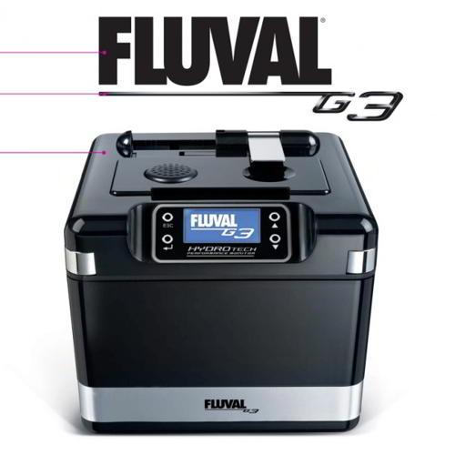 FLUVAL G3