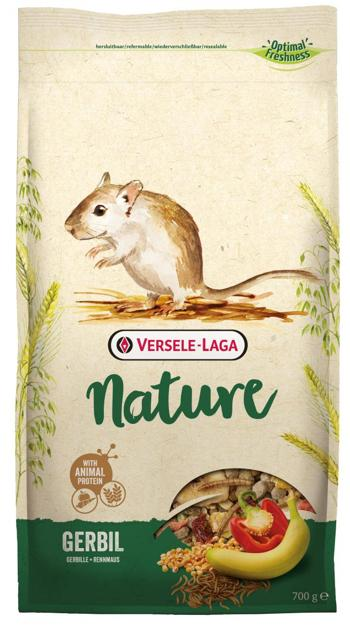NATURE GERBIL 700 GR