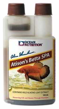 O.N. ATISONS BETTA SPA
