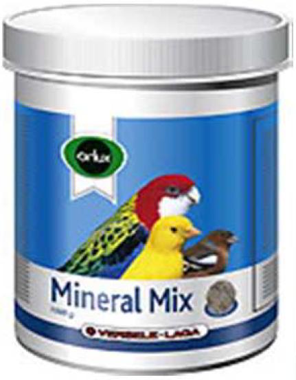 ORLUX MINERAL MIX 1.5 KG*
