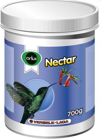 ORLUX NECTAR 700 GR*