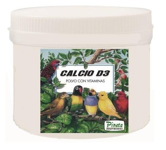 PINETA CALCIO D3 PÓ