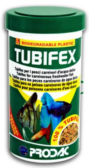 PRODAC TUBIFEX