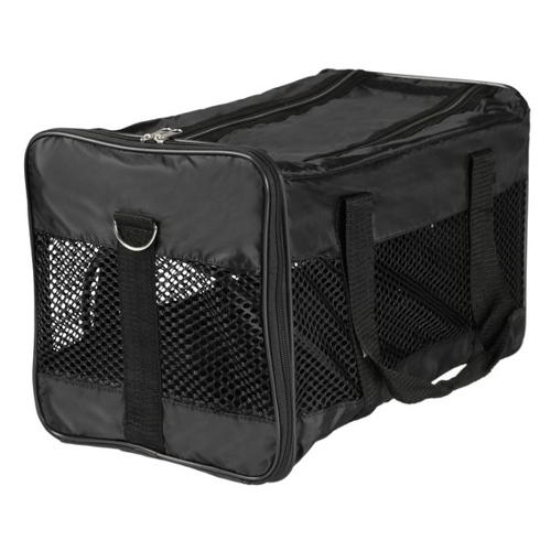 SAC DE TRANSPORT NYLON T-BAG