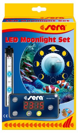 SERA MOONLIGHT SET