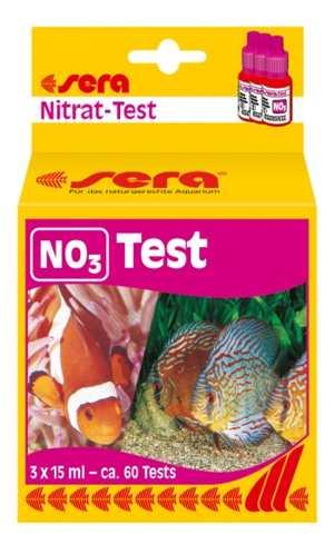 SERA TESTE NO3