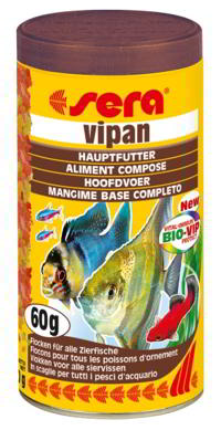 SERA VIPAN