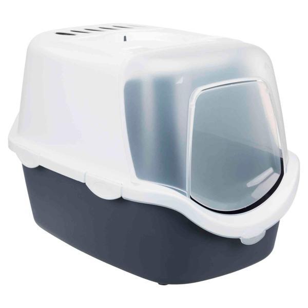 TOILETE VICO EASY CLEAN OPEN TOP