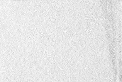 WHITE SAND 8 KG