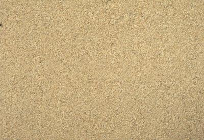 YELLOW SAND 10 KG