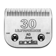 ANDIS ULTRAEDGE 30