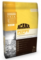 ACANA HERITAGE PUPPY & JUNIOR