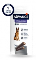 ADVANCE ARTICULAR STICK 150 GR