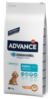 ADVANCE MEDIUM PUPPY FRANGO