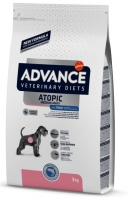 ADVANCE VET ATOPIC MEDIUM MAXI