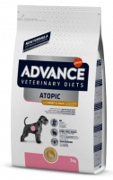 ADVANCE VET ATOPIC COELHO