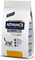 ADVANCE VET CAT RENAL 1.5KG
