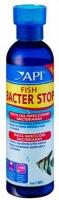 API FISH BACTER STOP - MELAFIX