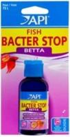 API FISH BACTER STOP BETTA