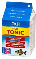 API FISH TONIC 454 GR