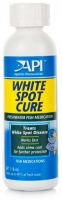 API WHITE SPOT CURE 118 ML