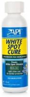 API WHITE SPOT CURE 118 ML