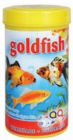 AQUAPEX GOLDFISH 1000ML