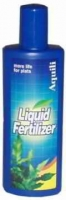 AQUILI LIQUID FERTILIZER