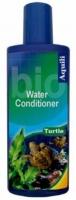 AQUILI WATER CONDITIONER TURTLES