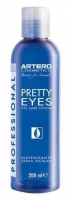 ARTERO PRETTY EYES 250 ML