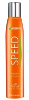 ARTERO SHAMPOO SECO SPEED 300 ML