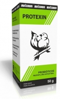 AVIZOON PROTEXIN 50 GR