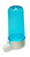 CAGE WATER DISPENSER